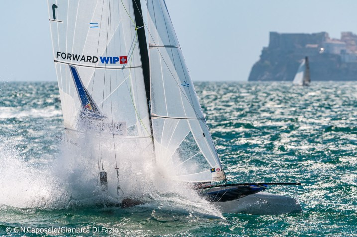F18WC_Formia_Day01_2021_dfg_01395