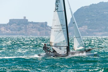 F18WC_Formia_Day01_2021_dfg_01544