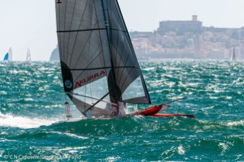F18WC_Formia_Day01_2021_dfg_01608