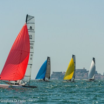 F18WC_Formia_Day03_2021_dfg_05326