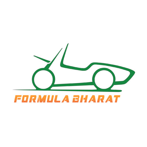 formula bharat an engineering design competition