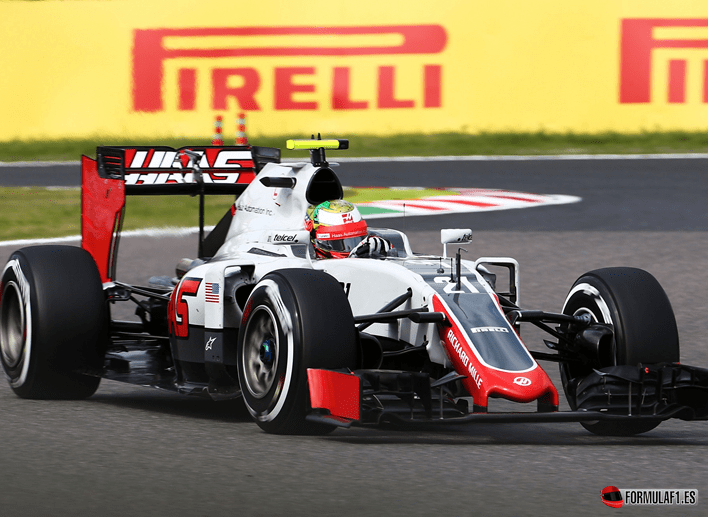 gutierrez-calificacion-gp-de-japon-2016
