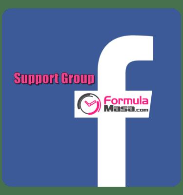 pengurusan-masa-support-group