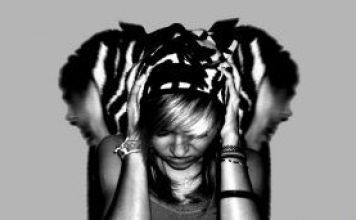 Esquizofrenia 2 - Formula Medica