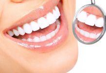 Odontologia Estetica - Formula Medica