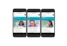 Google - Formula Medica