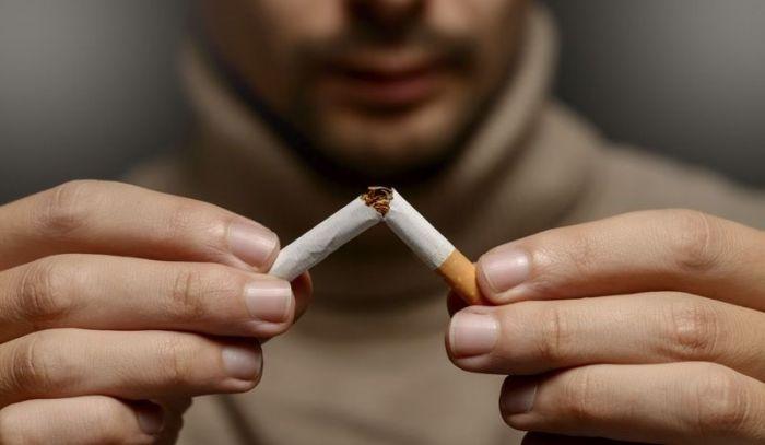 Tabaco - Formula Medica