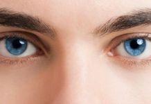 Curiosidades de la vision - Formula Medica