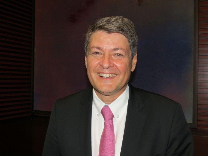 Mathieu Molimard - Formula Medica
