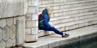 Depresion y ansiedad - Formula Medica