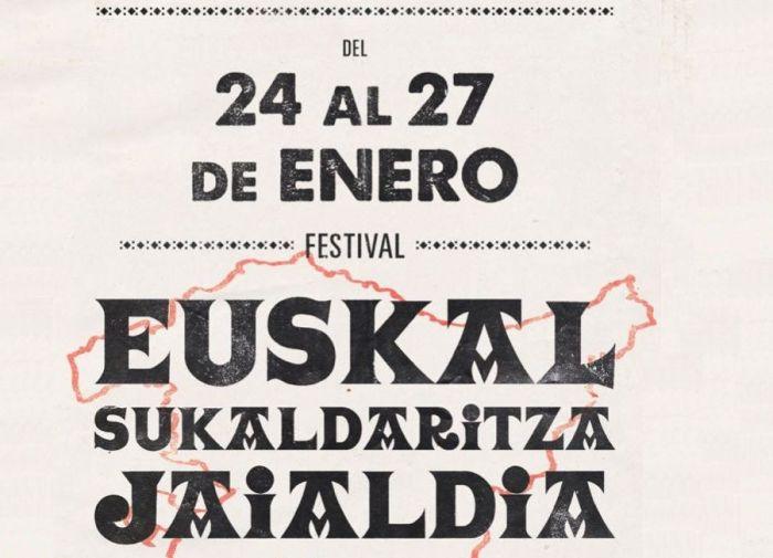 Banner Festival Euskal - Formula Medica