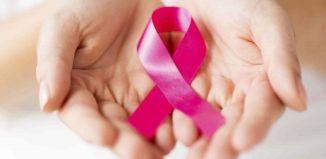 Cancer - Formula Medica