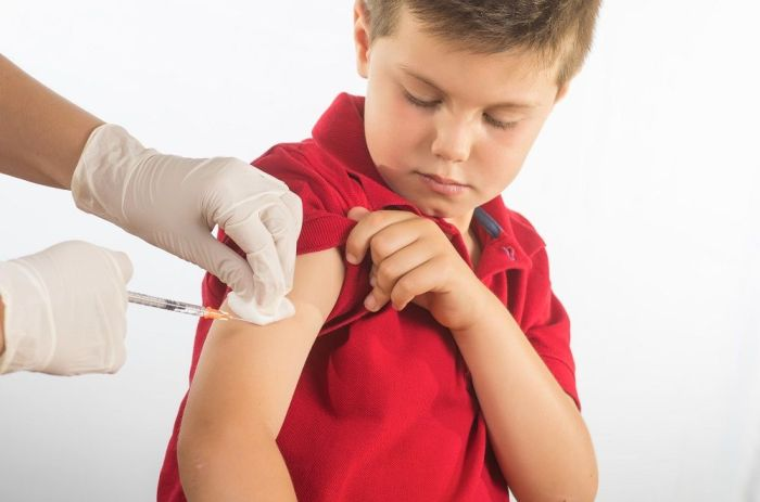 Meningitis - Formula Medica