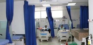 Unidad de Alta Dependencia Obstetrica - Formula Medica