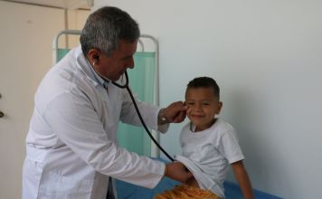 Endocrinologia pediatrica - Formula Medica