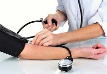 Tension arterial - Formula Medica