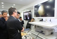 laboratorio de investigacion en neurocirugia de Latinoamerica - Formula Medica
