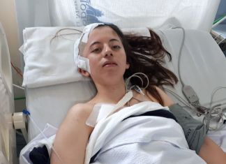 Lisbeth Viviana Bravo Huertas - Formula Medica