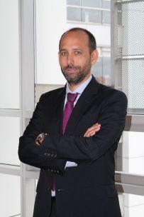 Dr Delvys Rodríguez Abreu - Formula Medica