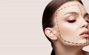 Cirugia plastica facial - Formula Medica