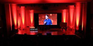 TEDXUExternado - Formula Medica