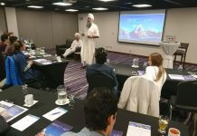 Executive Mind Colombia - Formula Medica