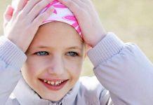 Cancer Infantil - Formula Medica