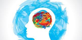 Salud Mental - Formula Medica