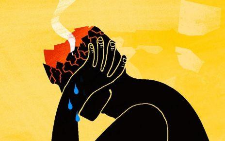 Plan de Salud Mental - Formula Medica