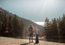 Beneficios de las mascotas - Formula Medica