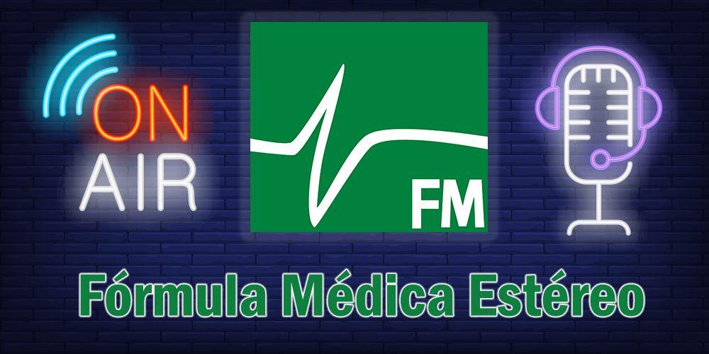 Banner-Formula-Medica-Estereo