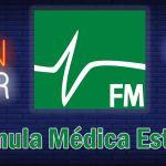 Banner Formula Medica Estereo