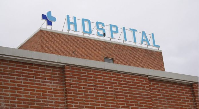ADRES Sistema de salud - Formula Medica