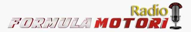 Formula Motori Radio