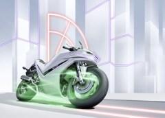 Motociclette più sicure con le tecnologie Bosch