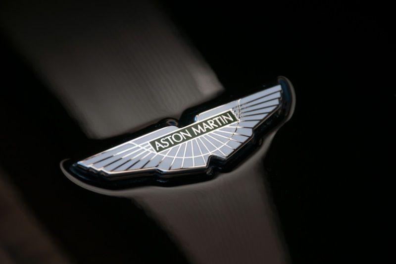 Aston Martin confirma que hay conversaciones con inversores potenciales