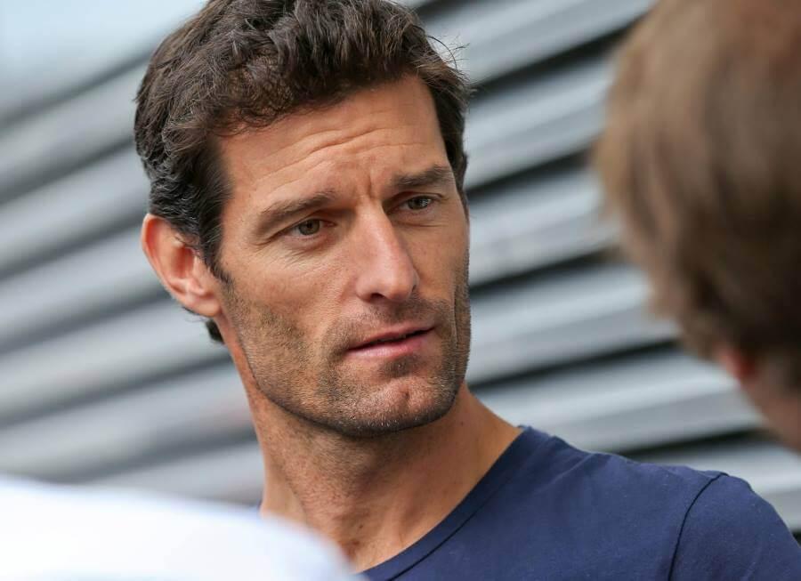 Mark Webber cree que Ricciardo puede lograr cosas importantes con McLaren en 2021
