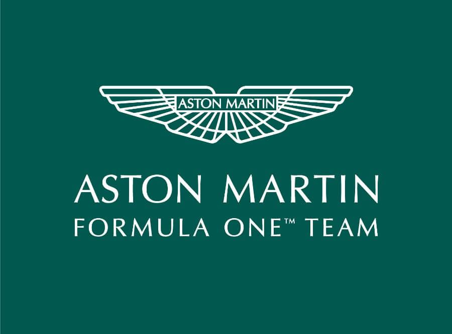 Aston Martin presentará su monoplaza de 2021 a principios de febrero