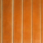 FLUTED PANELS