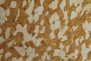 cork-walls