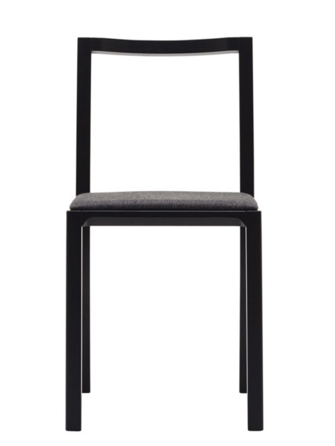 formula-one-basics-chair
