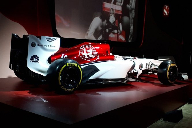 Fonte: formulapassion.it