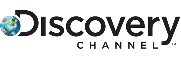 www.discoverychannel.es/