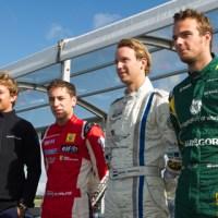 """Nico Rosberg: """"Vertrek Toto kan omslagpunt zijn"""""""