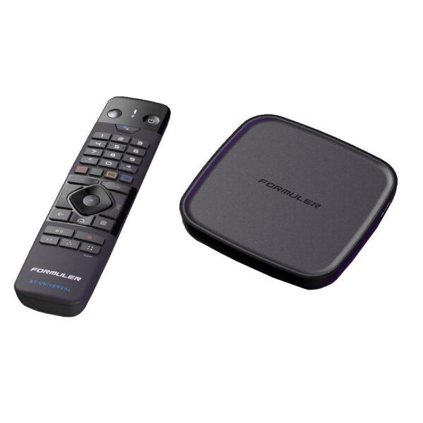 Formuler-GTV-IPTV-Box-Android-TV-met-afstandsbediening-600x600