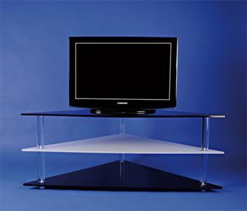 meuble d angle pour u00c9cran plat