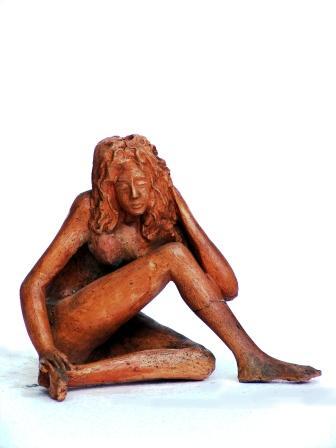 statua(35)