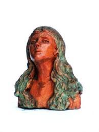 statua(37)