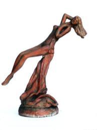 statua(38)