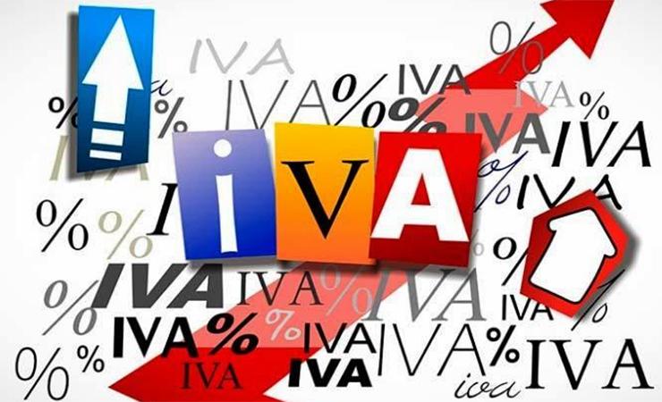 IVA Y FACTURACION EN EL 2018 – ¡VEA LAS NOVEDADES!